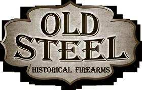 OldSteel Guns